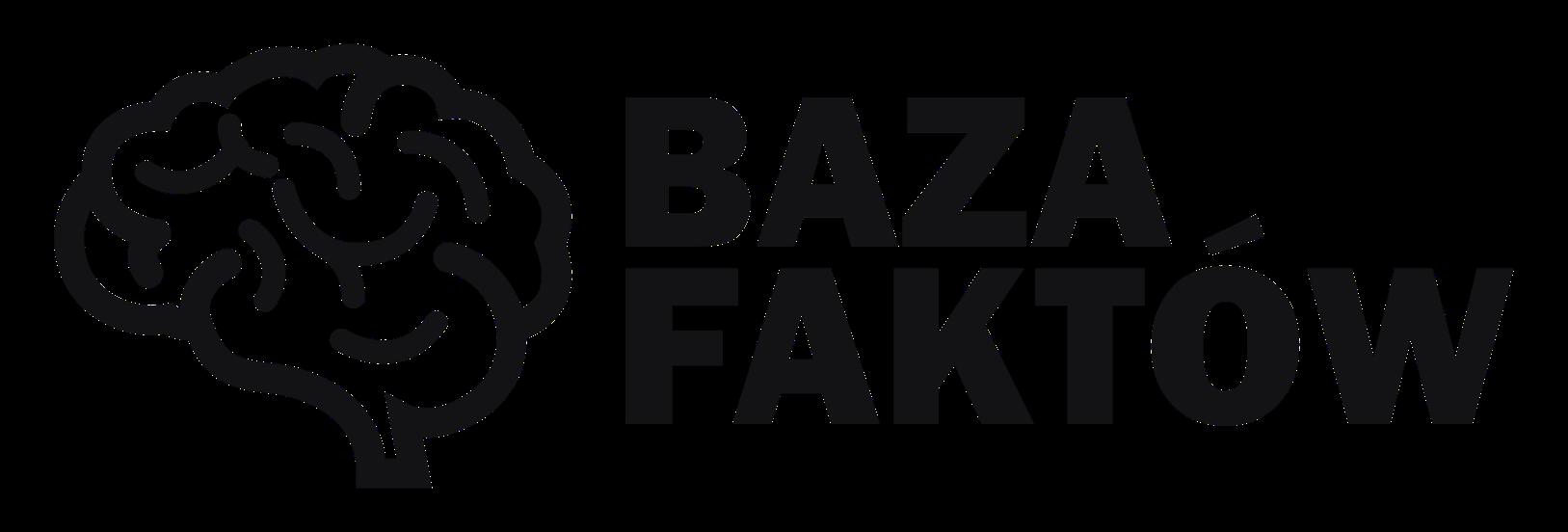 Bazafaktow.pl - Najciekawsze posty każdego dnia!